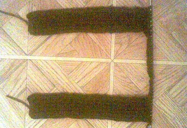Вязанье для собачек (21) (600x412, 200Kb)