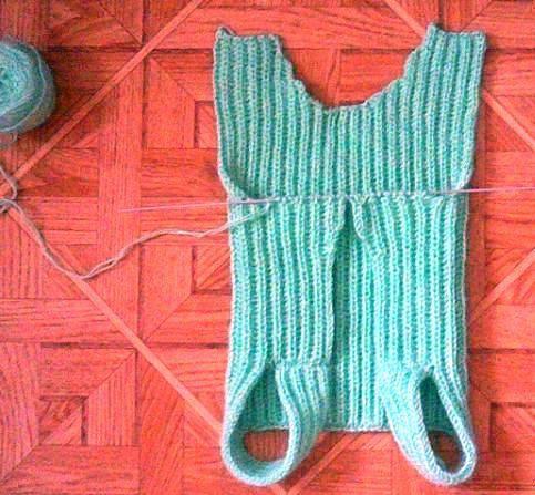 Вязанье для собачек (25) (483x447, 159Kb)