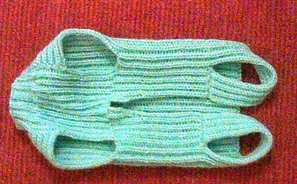 Вязанье для собачек (29) (595x369, 204Kb)