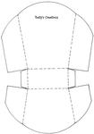 Превью 2а (490x700, 62Kb)