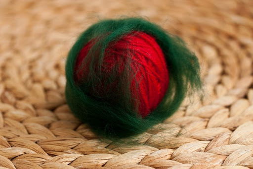 felted ball tutorial 2 (512x341, 48Kb)