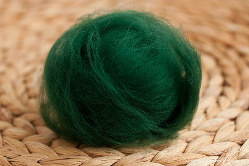 felted ball tutorial 3 (512x341, 45Kb)
