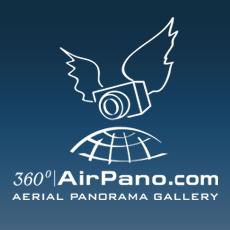 4777370_airpano (230x230, 20Kb)