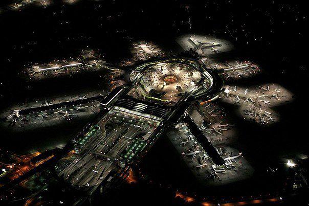 Аэропорт (604x403, 53Kb)