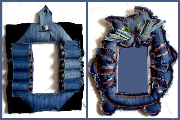 jeans-ramka-3 (600x400, 229Kb)
