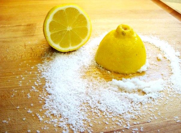 лимоны в хозяйстве (604x446, 274Kb)