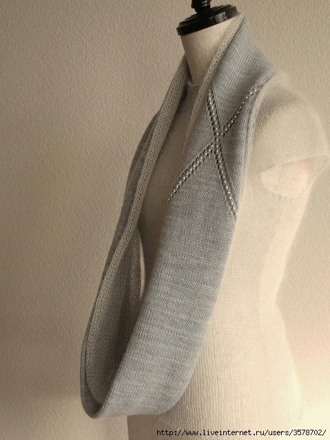 шарф (479x640, 183Kb)