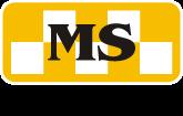 logo (165x105, 5Kb)
