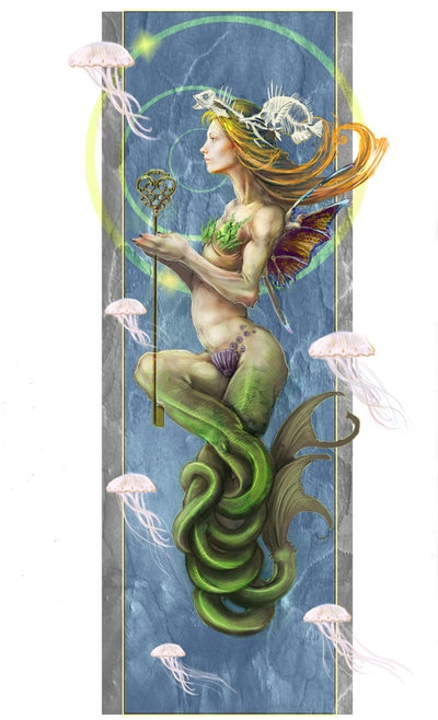 melusine_by_v4m2c4-d5acyei (400x658, 138Kb)