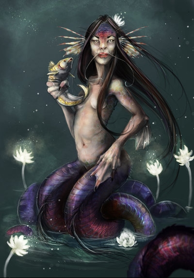 ningyo_mermaid_by_v4m2c4-d5s2iak (400x574, 126Kb)