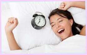 массаж в постели (280x180, 5Kb)