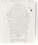 Превью 6 (585x700, 206Kb)