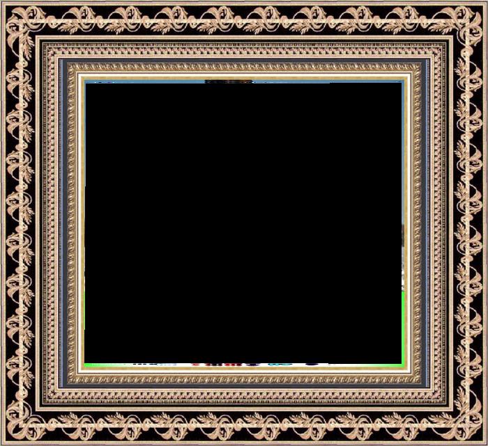 1Рѕ (700x641, 658Kb)