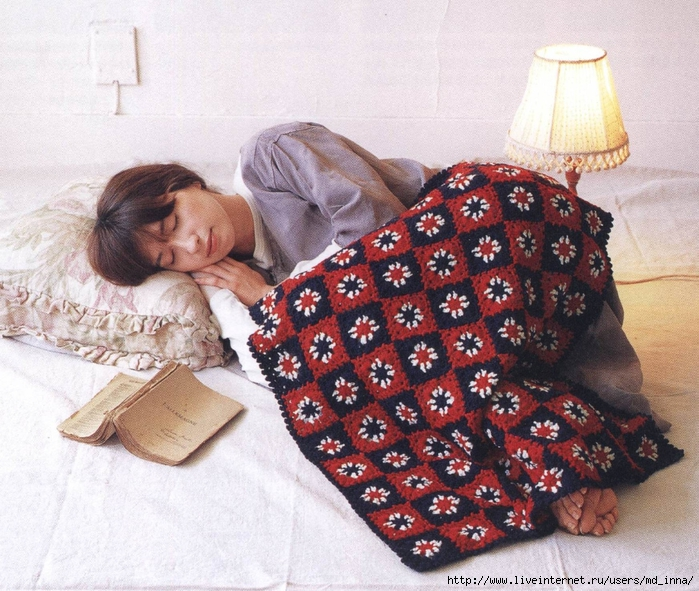 Keito Accessories Book (49) (700x591, 364Kb)