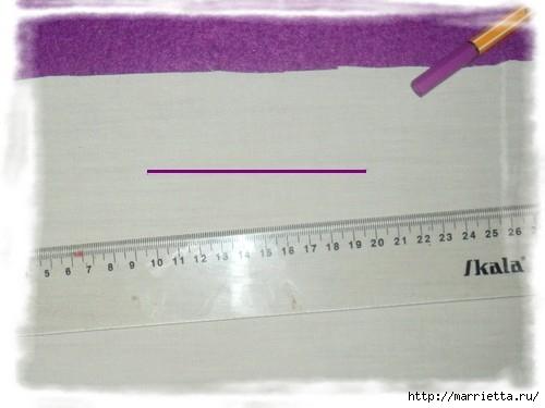 Как сшить внутренний карман (3) (500x375, 80Kb)