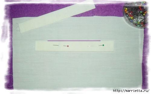 Как сшить внутренний карман (4) (500x312, 69Kb)