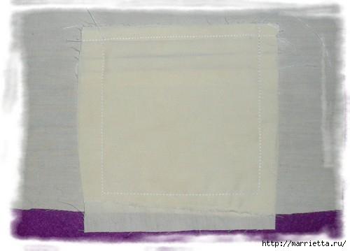Как сшить внутренний карман (20) (500x359, 69Kb)