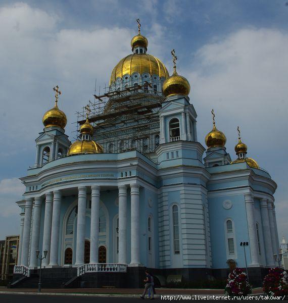 Кафедральный собор святого праведного воина Феодора Ушакова/1413032_IMGP9507 (570x600, 144Kb)