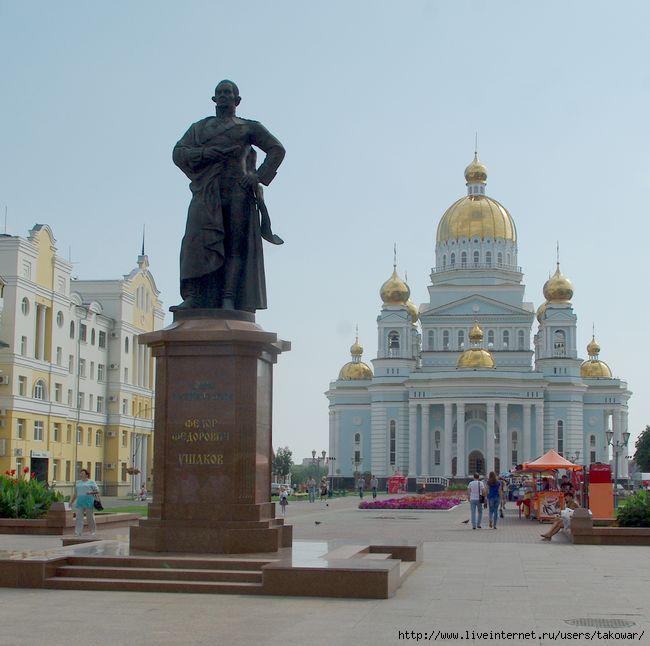 Кафедральный собор святого праведного воина Феодора Ушакова/1413032_IMGP9512_2_ (650x646, 134Kb)