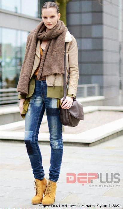 jeans-va-xu-huong-guu-thoi-trang-moi-mua-thu-dong-2013-4f06bf434c8df93a11507b5a0aa674cc04e3a4d6 (411x700, 126Kb)