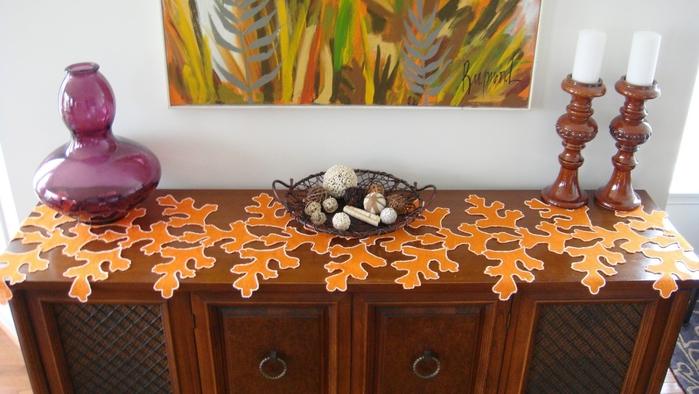 Осенняя салфетка ЛИСТОПАД из мешковины (7) (700x394, 221Kb)