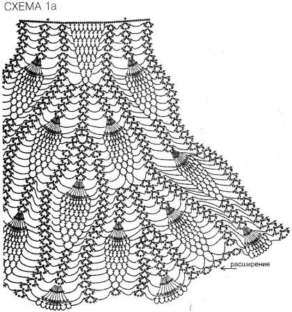 ubka-kruchkom3 (420x449, 113Kb)