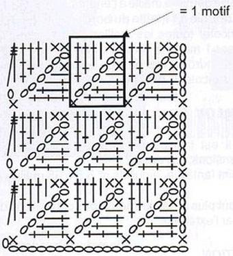 uz-plat1 (341x374, 64Kb)