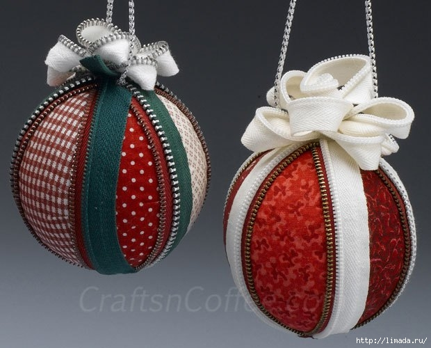 diy-zipper-ornaments (620x500, 169Kb)