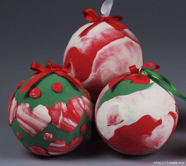 redgreencrayola (625x557, 129Kb)