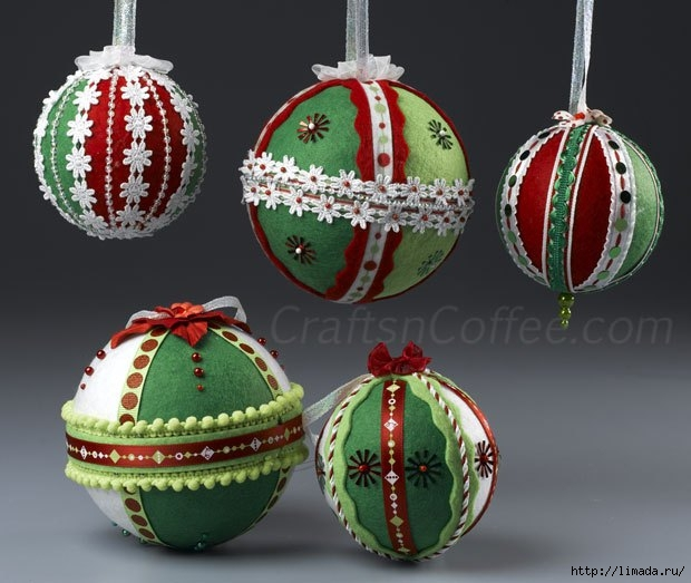 diy-felt-ornaments (620x523, 164Kb)
