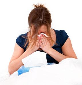 allergicheskiy-nasmork (287x298, 13Kb)