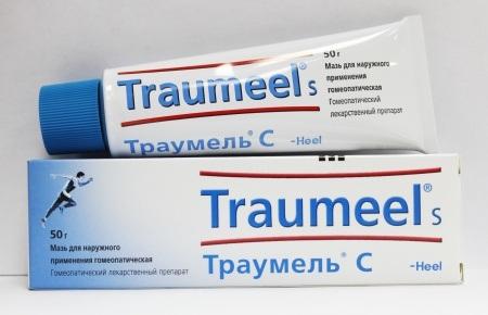 """""""Арбидол """" может применяться для профилактики, а также лечения гриппа и других ОРВИ.  Препарат можно принимать даже..."""