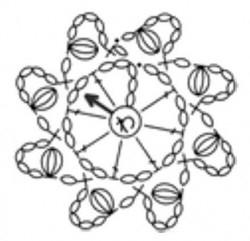 motif-with-a-curvy-columns2 (250x241, 30Kb)