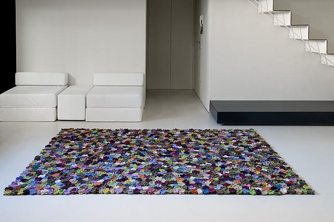 crochetcarpet (676x450, 141Kb)