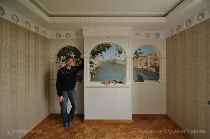 роспись стен венеция/3079248_okven34 (700x464, 113Kb)