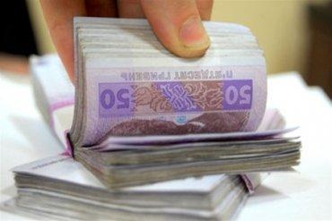 Международный валютный фонд (МВФ) рекомендует властям Украины отложить снижение ставок НДС и налога на прибыль...