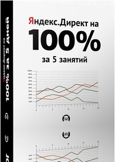 Яндекс.Директ на 100% всего за 5 занятий - новый видеокурс бесплатно./1382976433_directkey (235x329, 77Kb)