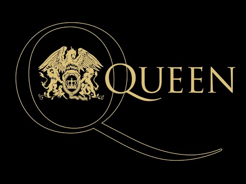 Logo Queen (506x380, 29Kb)