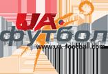 4208855_logo (157x108, 31Kb)