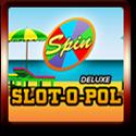 3201191_slot_o_pol_deluxe_ico (125x125, 23Kb)