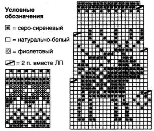 Qrw61RHQ6K0 (500x427, 137Kb)