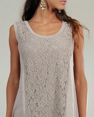 Lin-Nature-Sheer-Lace-100-Linen-Dress-Made-in-Italy__01599601_Taupe_3 (400x500, 87Kb)