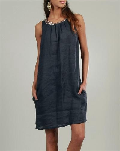 Lin-Nature-Sequin-Embellished-100-Linen-Dress-Made-in-Italy__01599591_navy_1 (400x500, 35Kb)