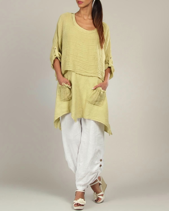 Lila-Rose-Layered-Tunic-Made-In-Italy__01627953_anise_1 (560x700, 120Kb)