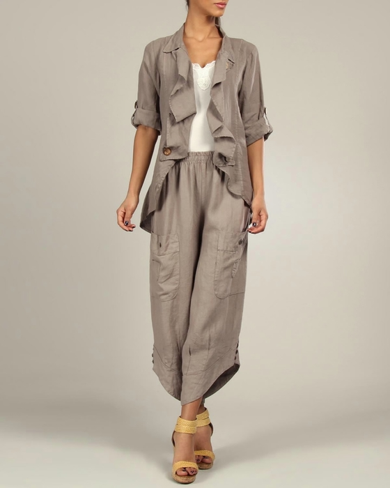 Lila-Rose-Buttoned-Jacket-Made-In-Italy__01627933_Taupe_1 (560x700, 112Kb)