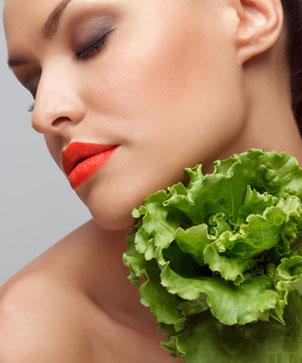 вегетарианство/4647507_79 (302x363, 22Kb)