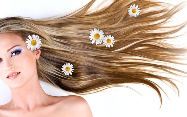 чистые волосы/4685888_22433w (605x380, 174Kb)