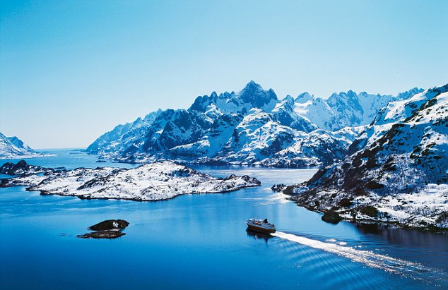 3578968_Hurtigruten_winter (634x411, 69Kb)