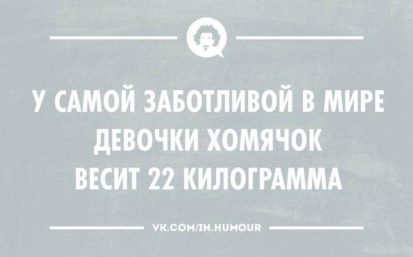 8MOxs5EYPt8 (604x376, 81Kb)