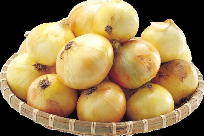 onion73 (700x466, 471Kb)